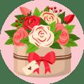 Premium Flowers Online Online