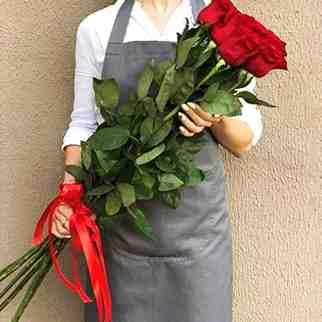 Long Stem Roses Gifts